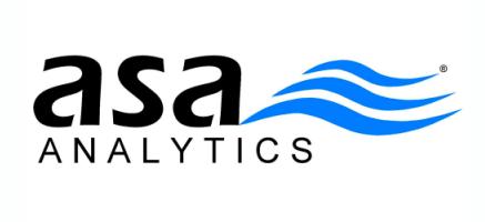 asa analyics logo