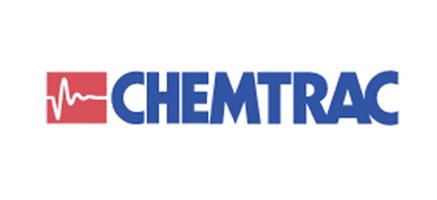 chemtrac logos
