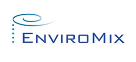 enviromix logo