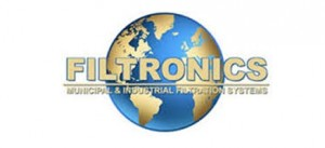filtronics logo