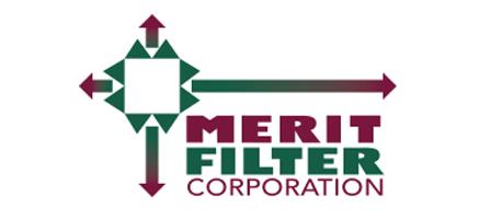 merit filter logo