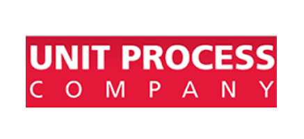 unit process company logo
