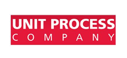unit process logo