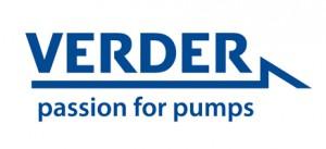 verder logo