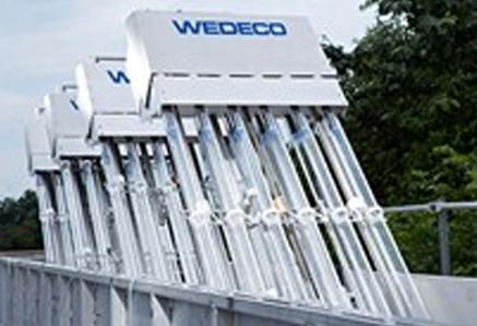 wedeco photo